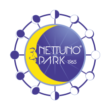 Nettuno Park Logo